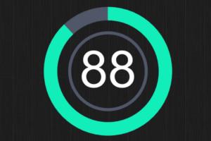 Domoticz sur Raspberry Pi : mise à jour vers 4.9700