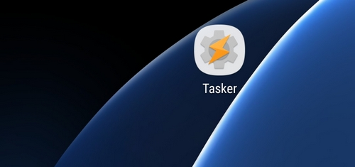 Tasker Android